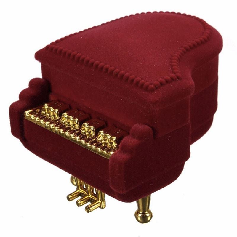 ecrin bijoux original piano pas cher. Black Bedroom Furniture Sets. Home Design Ideas