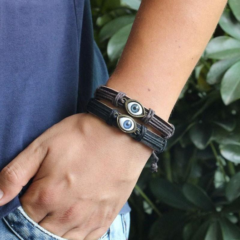 cintura elástica multicloured conveniente para 4-10 años Tutu un tamaño