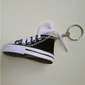 Porte-Clés Chaussure Fashion