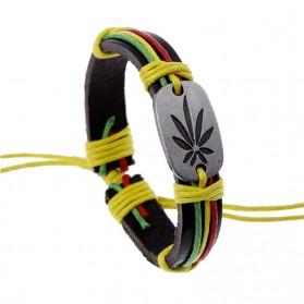 Bracelet Jamaique