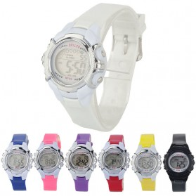 Montre Digitale Enfant Sport