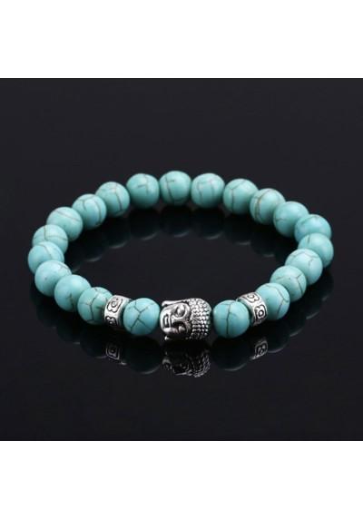 Bracelet Mala Tibétain