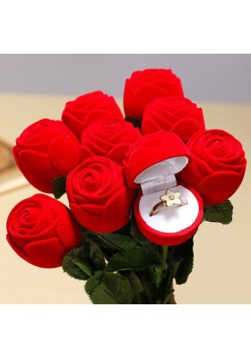 Ecrin Rose Luxe