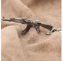 Porte-Clés AK47