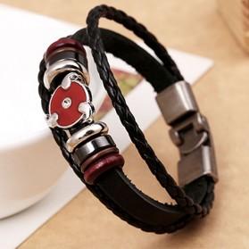 Bracelet Symbole Homme Femme
