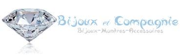 Bijoux et Compagnie